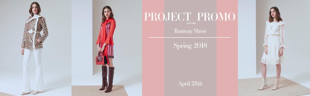 Project Promo Banner.jpg