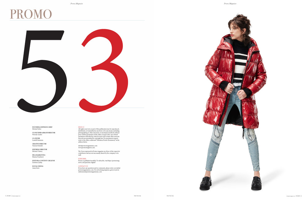 Fashion Issue 53 Spreads_Page_03.jpg
