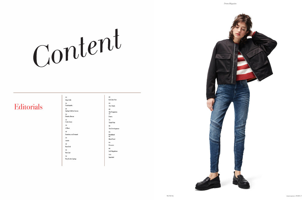 Fashion Issue 53 Spreads_Page_04.jpg
