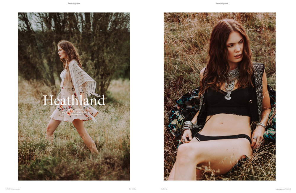 Fashion Issue 53 Spreads_Page_43.jpg