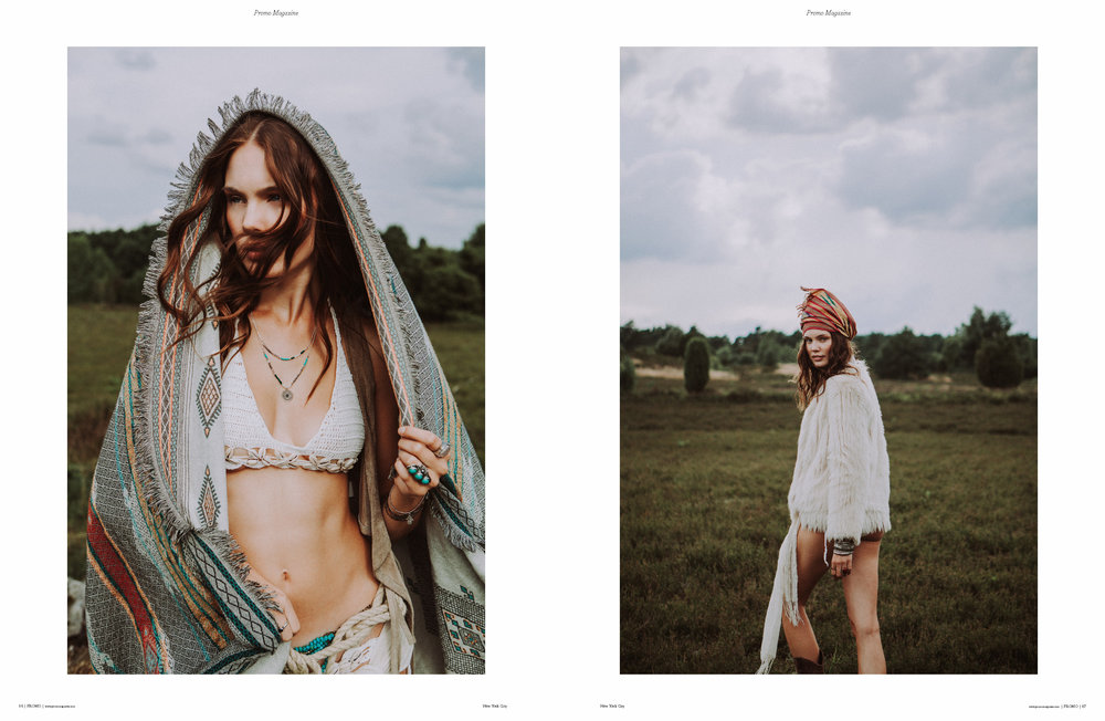 Fashion Issue 53 Spreads_Page_44.jpg