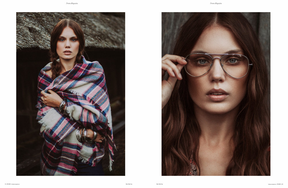 Fashion Issue 53 Spreads_Page_45.jpg