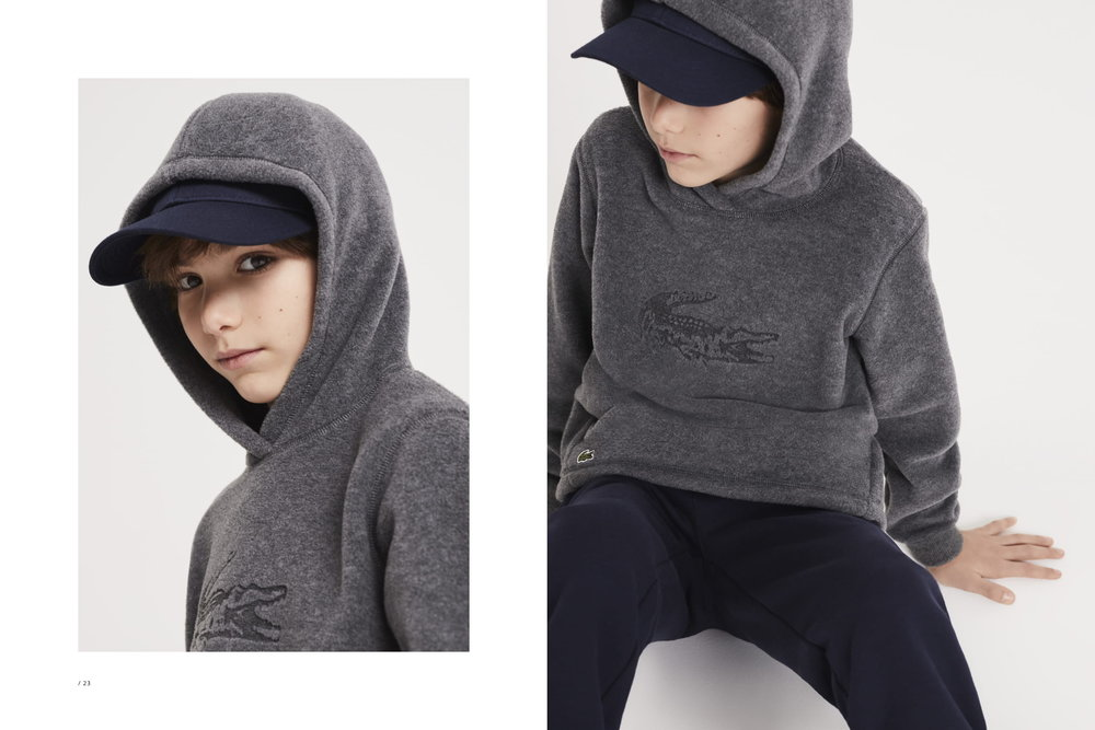 Lacoste_1523916411_14_lacoste_look_book_kids_fw18-10.jpg