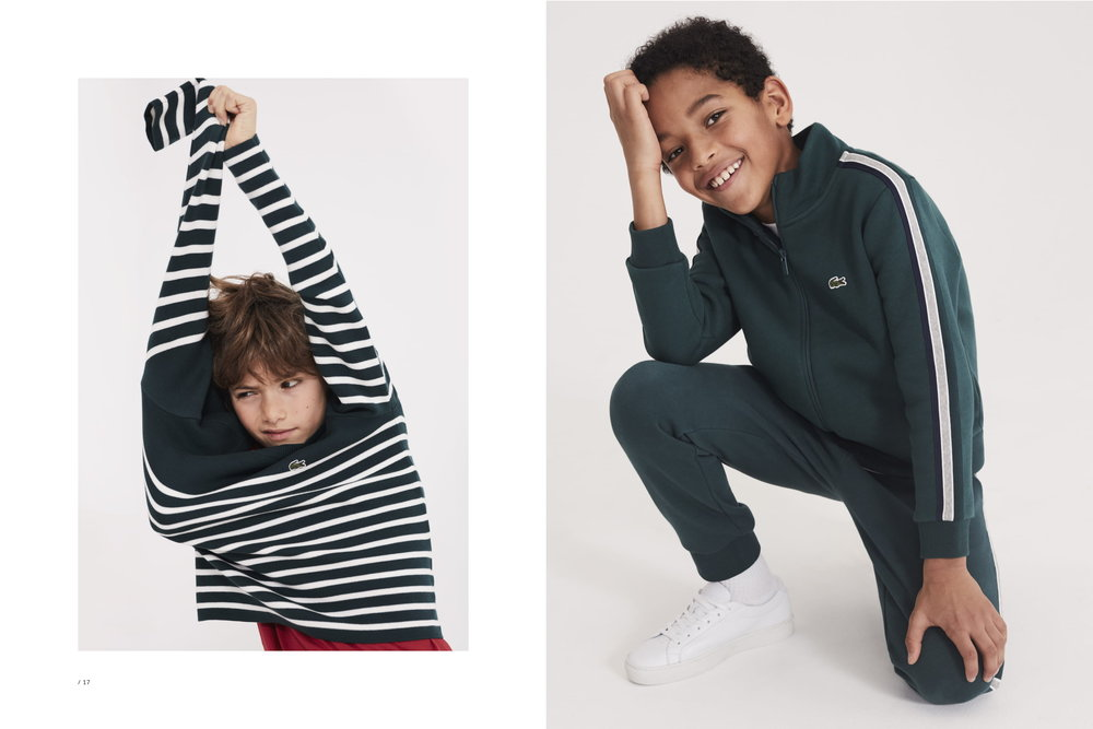 Lacoste_1523916411_65_lacoste_look_book_kids_fw18-07.jpg