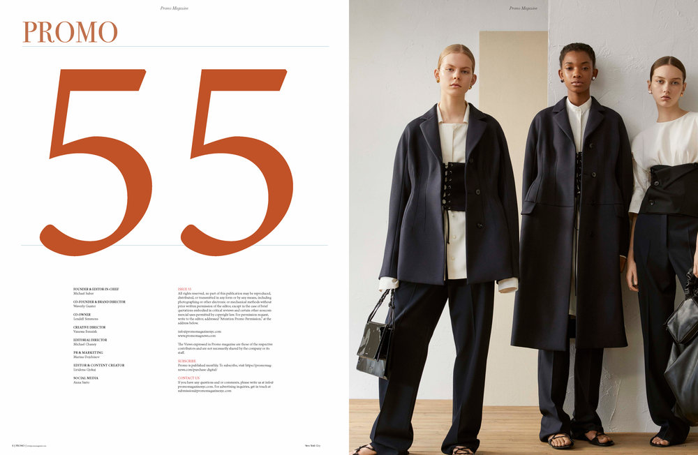 Style Issue 55 _Page_03.jpg