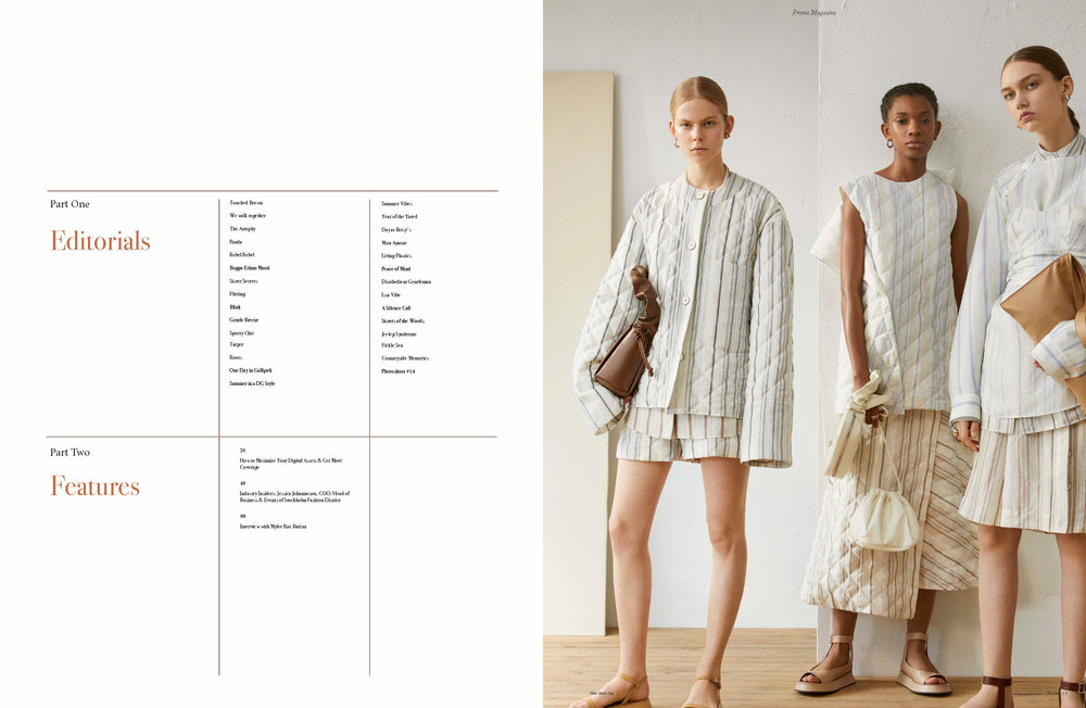 Style Issue 55 _Page_04.jpg