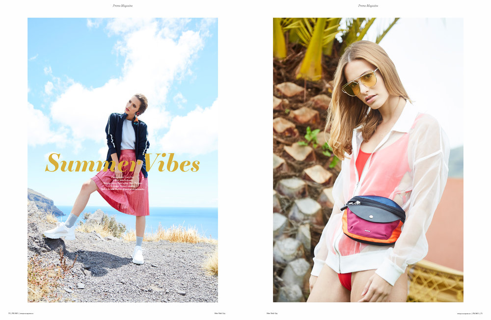 Style Issue 55 _Page_36.jpg