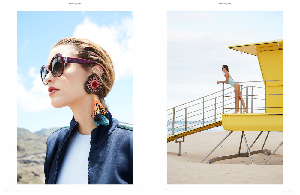 Style Issue 55 _Page_37.jpg