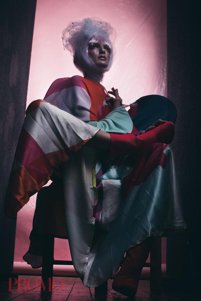 Outfit: @rachaelweirdesigns  Shoes: ASOS  Headpiece @kitschmevintagescotland
