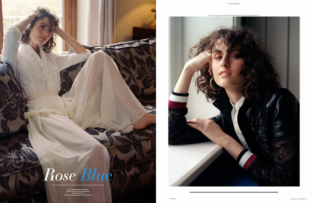 Pre-Fall Issue 57_Page_25.jpg
