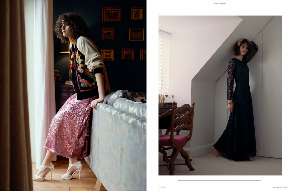 Pre-Fall Issue 57_Page_26.jpg