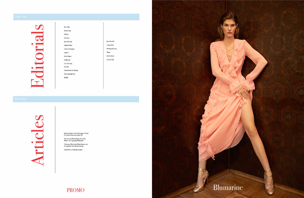 Pre-Fall Issue 57_Page_04.jpg