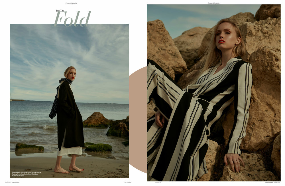 Pre-Fall Issue 57_Page_06.jpg