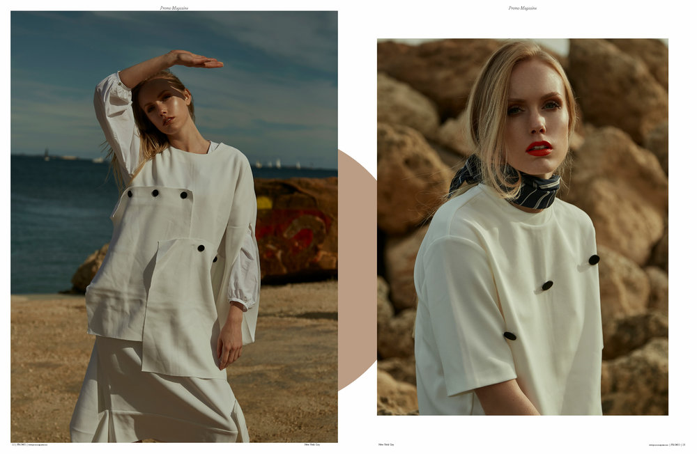 Pre-Fall Issue 57_Page_07.jpg