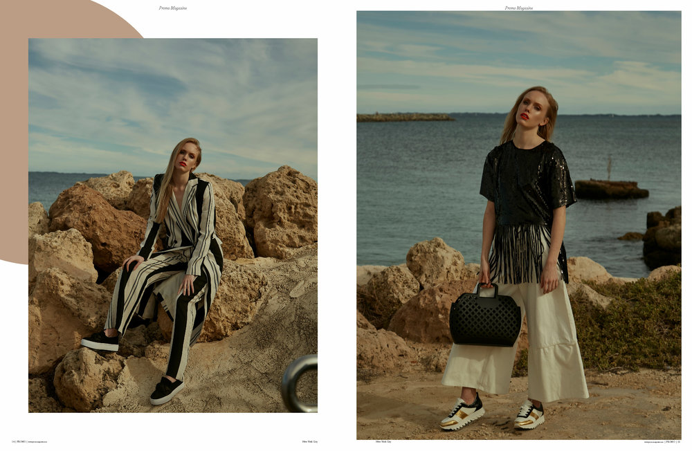 Pre-Fall Issue 57_Page_08.jpg