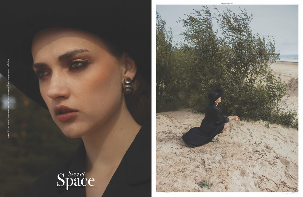 Pre-Fall Issue 57_Page_10.jpg