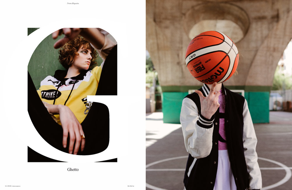 Pre-Fall Issue 57_Page_52.jpg