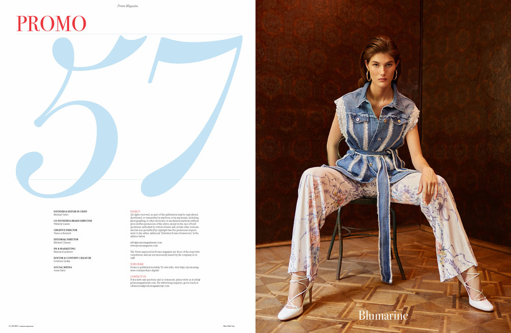 Pre-Fall Issue 57_Page_03.jpg