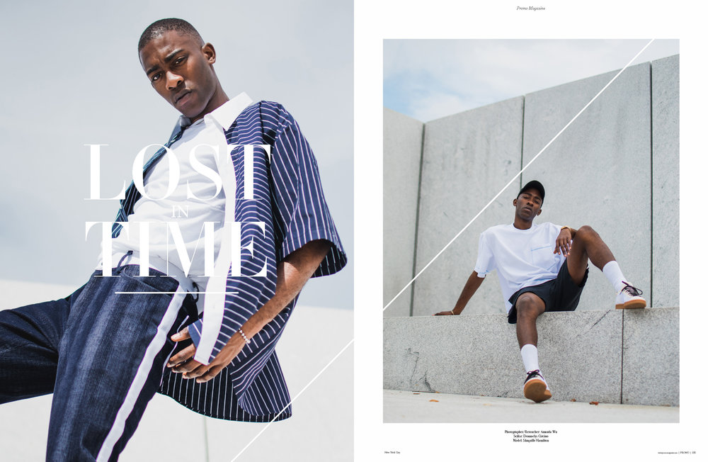 Pre-Fall Issue 57_Page_53.jpg
