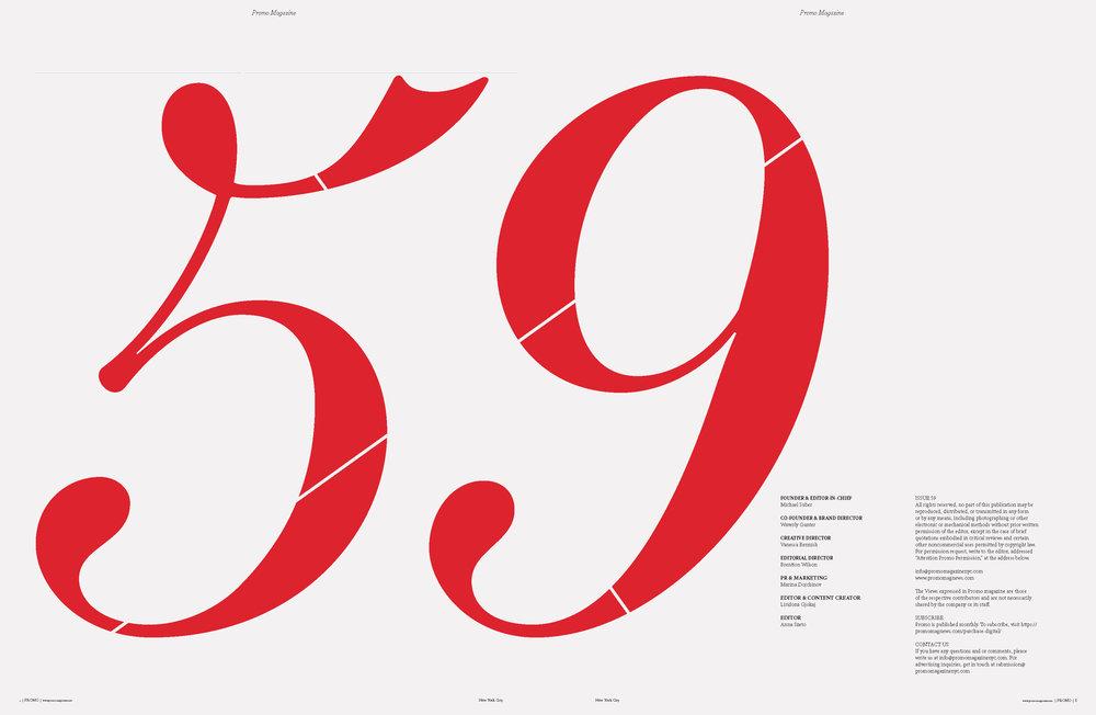 VANITY 59 SPREADS_Page_03.jpg