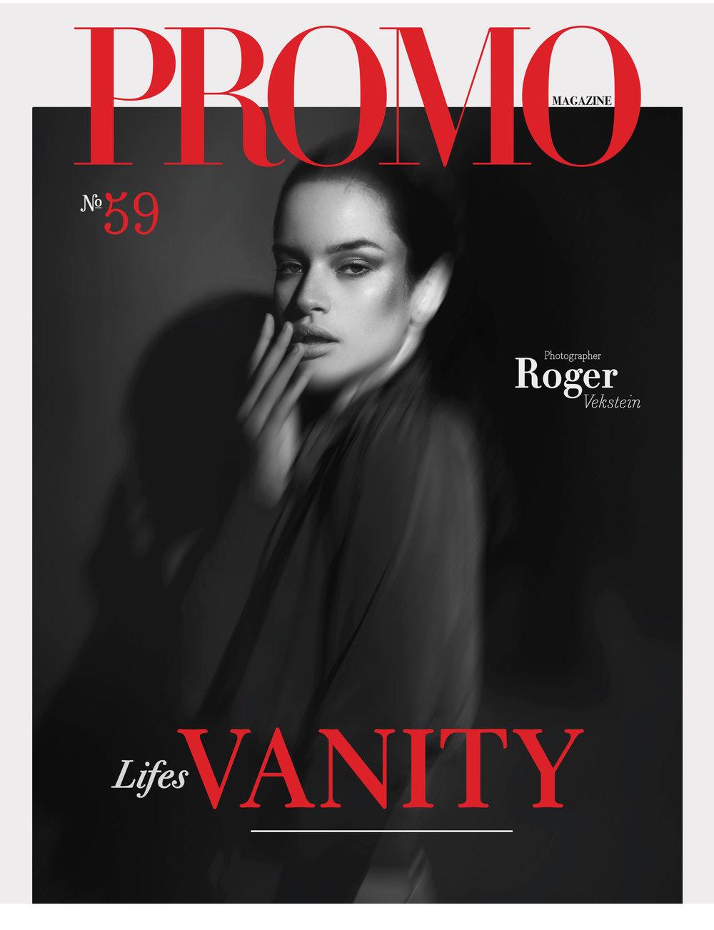 VANITY 59 SPREADS_Page_01.jpg