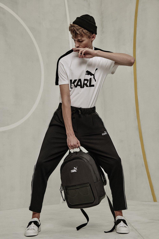 Karl Lagerfeld_8_c2_18aw_xsp_suede50_lagerfeld_05-077-min.jpg