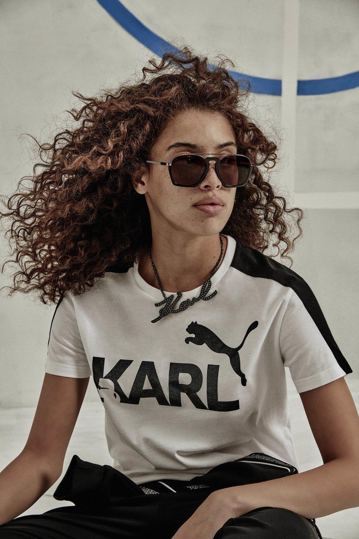 Karl Lagerfeld_12_de_18aw_xsp_suede50_lagerfeld_08-021-min.jpg