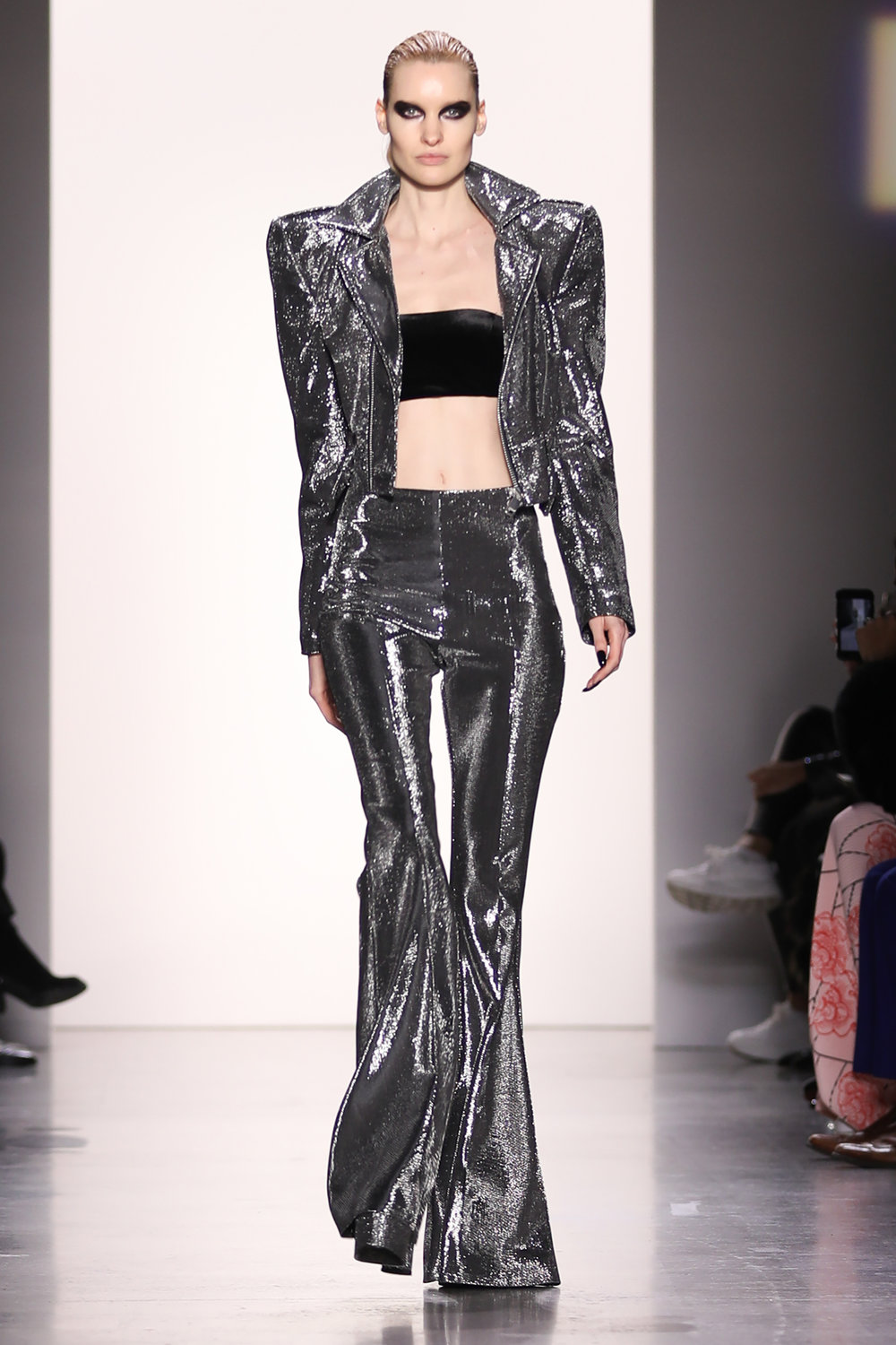 Hakan-Akkaya-NYFW-Fall-2019-03-300dpi-Photo-Credit-Elvia-Gobbo.jpg