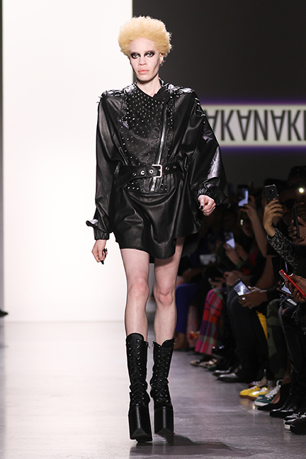 Hakan-Akkaya-NYFW-Fall-2019-12-300dpi-Photo-Credit-Elvia-Gobbo.jpg