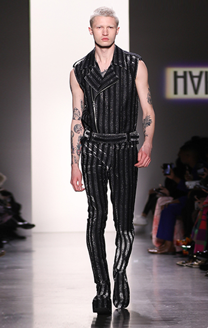 Hakan-Akkaya-NYFW-Fall-2019-16-300dpi-Photo-Credit-Elvia-Gobbo.jpg