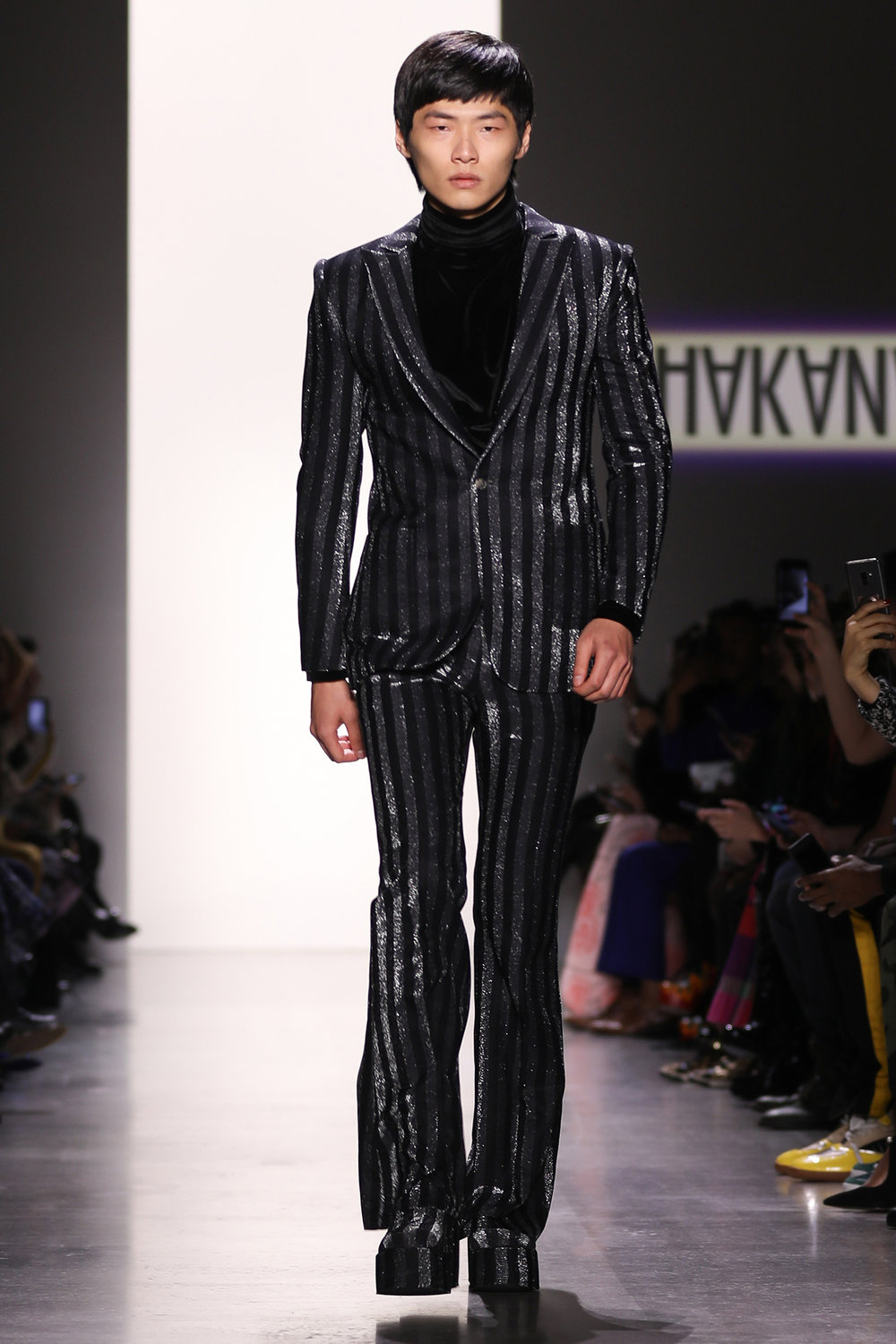 Hakan-Akkaya-NYFW-Fall-2019-20-300dpi-Photo-Credit-Elvia-Gobbo.jpg