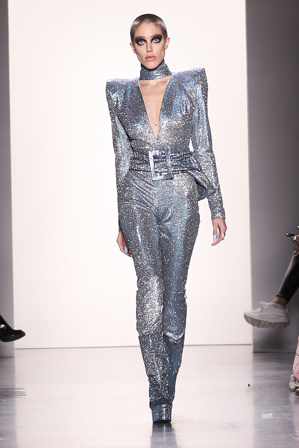 Hakan-Akkaya-NYFW-Fall-2019-23-300dpi-Photo-Credit-Elvia-Gobbo.jpg