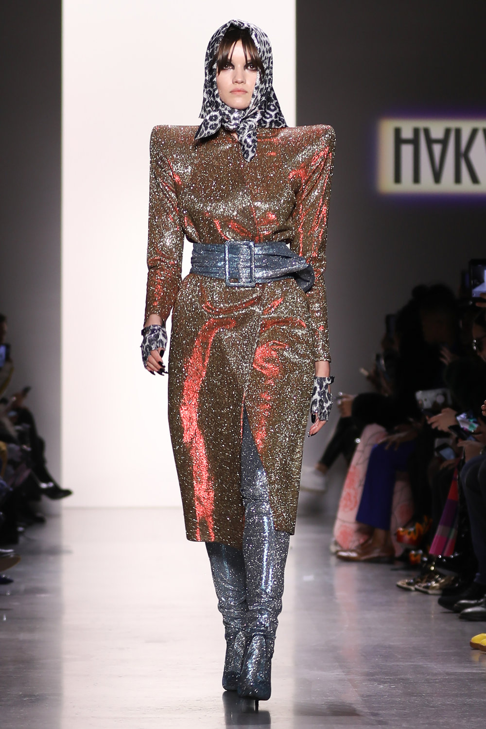 Hakan-Akkaya-NYFW-Fall-2019-22-300dpi-Photo-Credit-Elvia-Gobbo.jpg