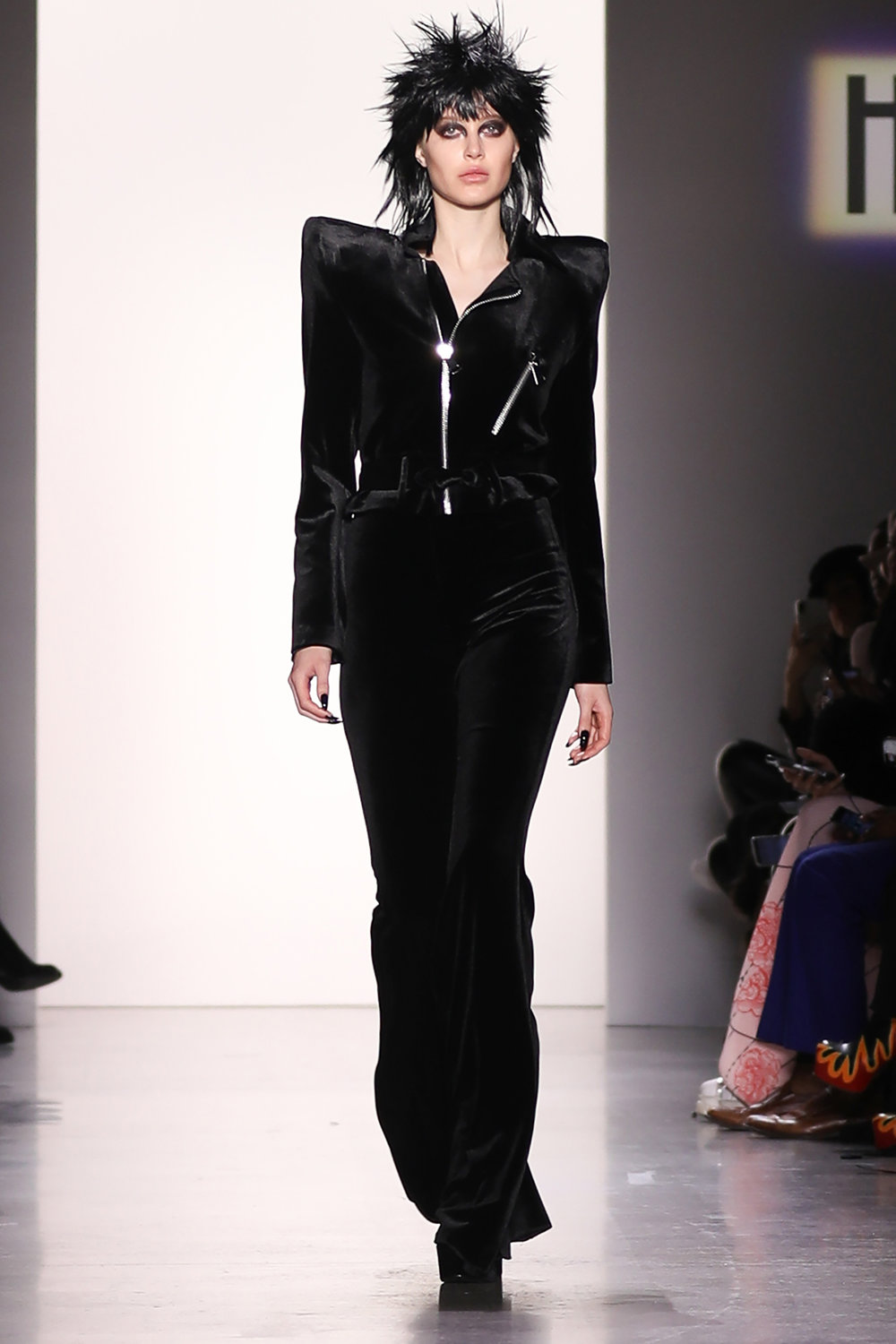 Hakan-Akkaya-NYFW-Fall-2019-43-300dpi-Photo-Credit-Elvia-Gobbo.jpg