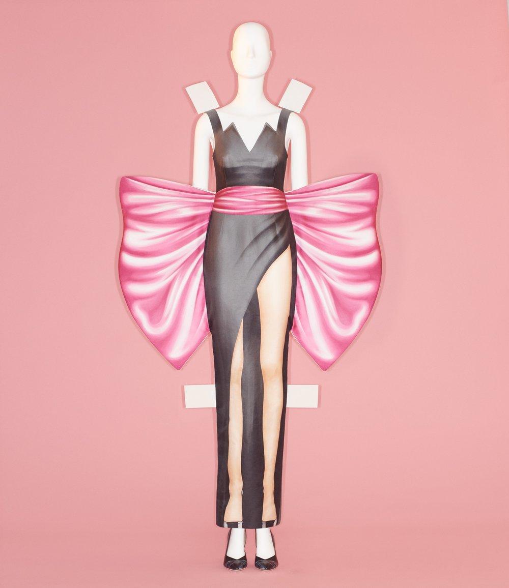 3. Dress,JeremyScottforMoschino,SpringSummer2017.jpg