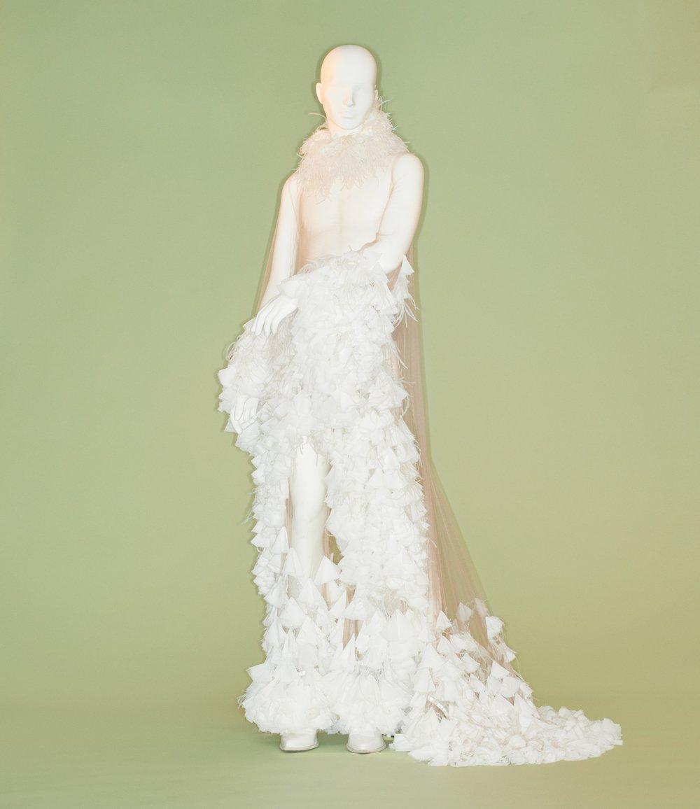 6. WeddingEnsemble,PalomoSpain,SpringSummer2018.jpg