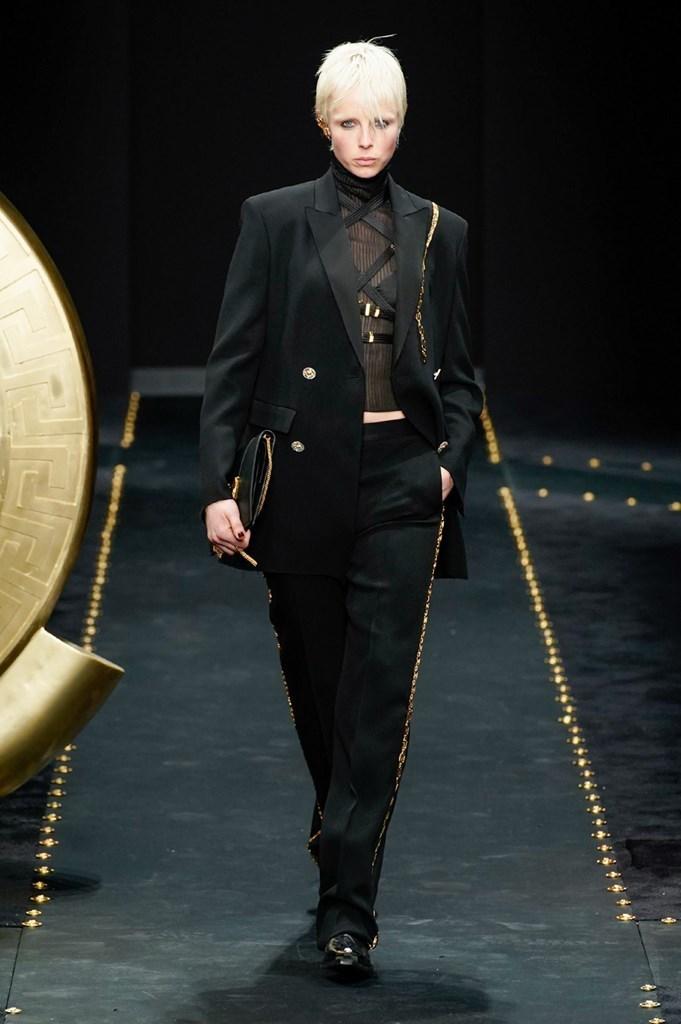 Versace_56__dan0586.jpg