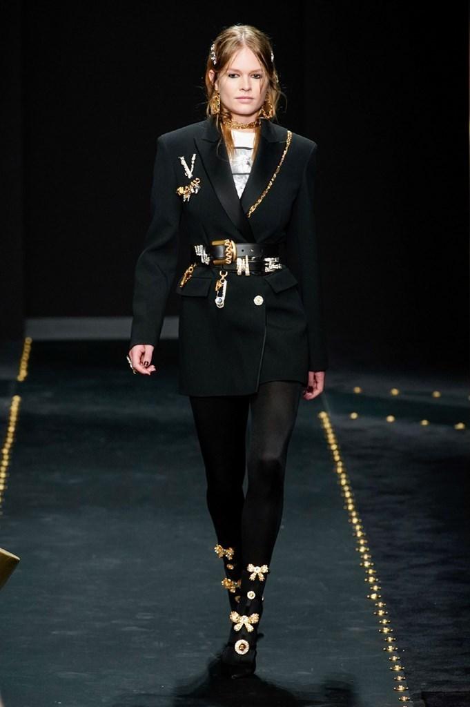 Versace_57__dan0594.jpg