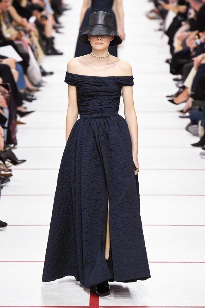 Christian Dior_8_csc_1085.jpg