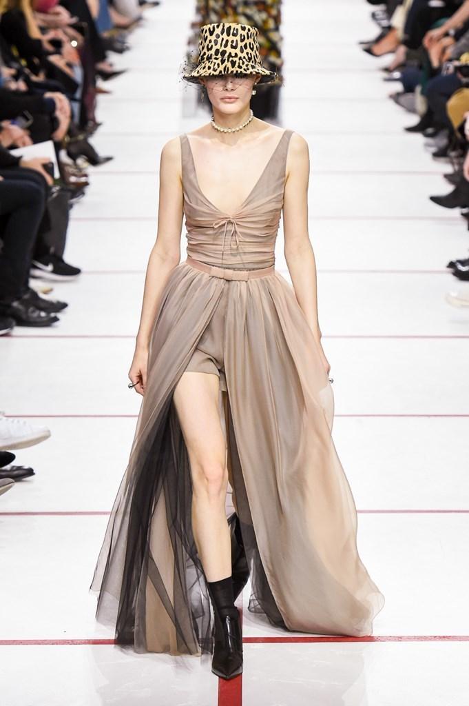 Christian Dior_10_csc_1106.jpg