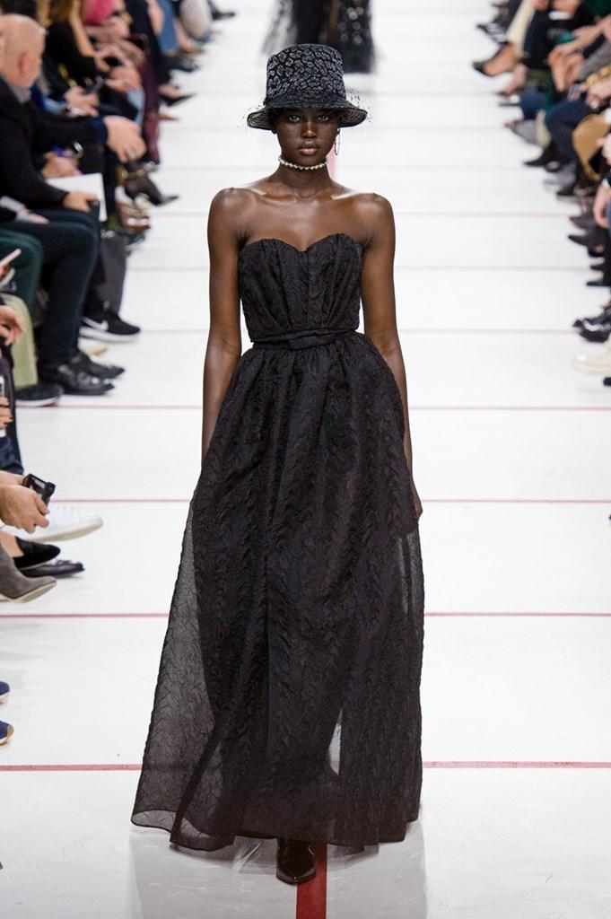 Christian Dior_15_csc_1151.jpg