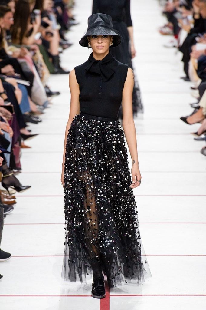 Christian Dior_16_csc_1158.jpg