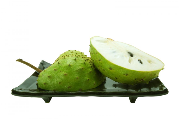 Some Uses and Benefits of the Exotic Soursop Fruit — TKO Farms