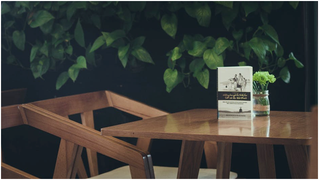 The 3 Things You Need To Know About Teak Furniture Tko Farms