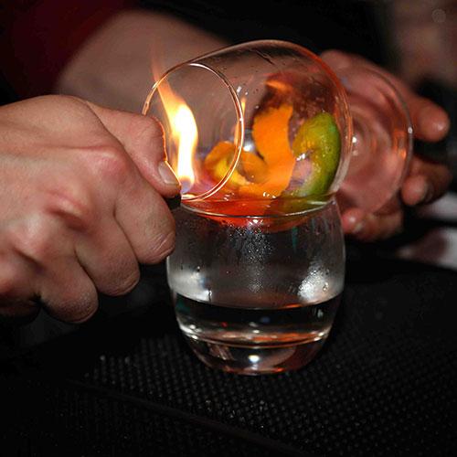 Rum_Blazer-square.jpg
