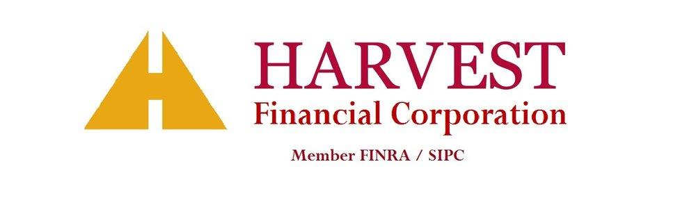harvest logo hi res FINRA SIPC.jpg