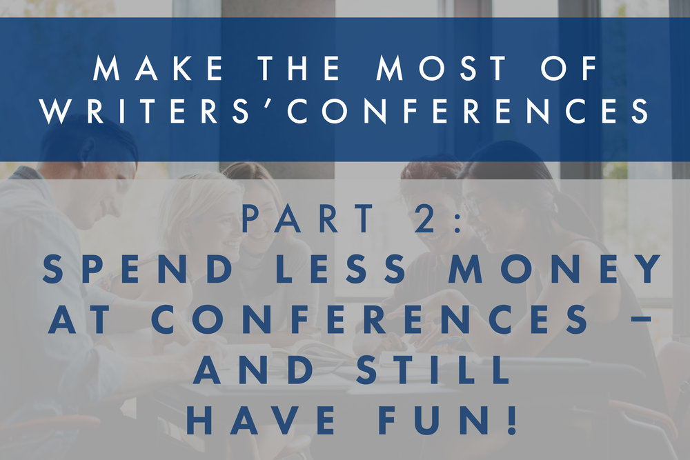 writers conference blog 2.jpg