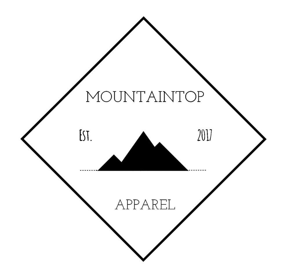 Mountaintop Apparel.jpg