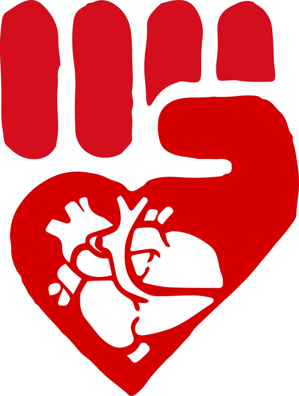 kyle - heart_fist2.jpg