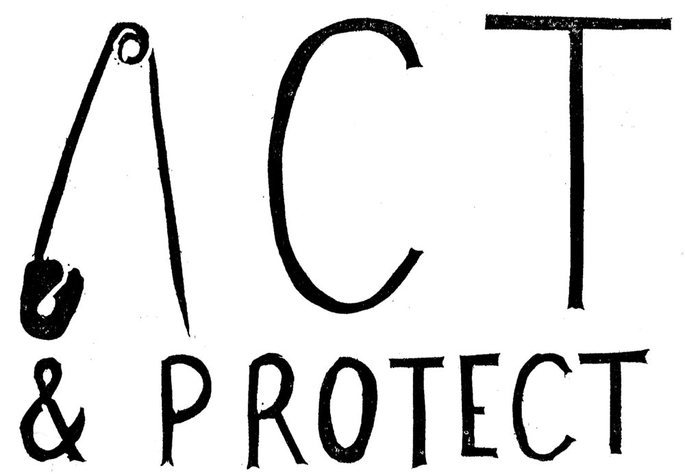 janina - act and protect.jpg